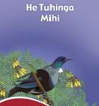 He Tuhinga Mihi