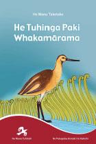 He Tuhinga Paki Whakamārama
