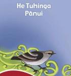 He Tuhinga Pānui