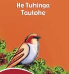 He Tuhinga Tautohe
