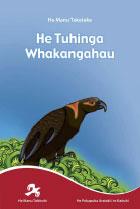 He Tuhinga Whakangahau