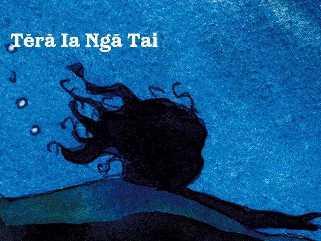 Tērā Ia Ngā Tai