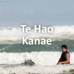 Te Hao Kanae