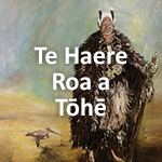 Te Haere Roa a Tōhē
