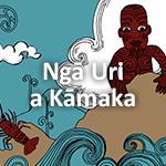 Ngā Uri a Kāmaka